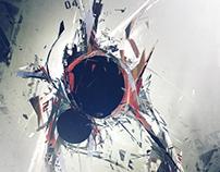 Heartbeat (2012)