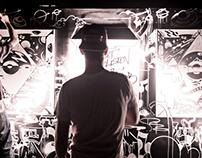 Analog SixtySix :: Vicious Gallery :: Quiet & Listen