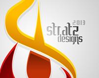 Stratz Designs - 2013