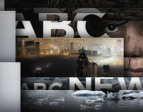 ABC News 24 channel launch