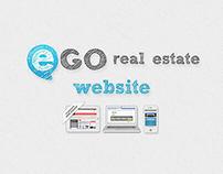 Ego Real Estate Websites - Video Presentation