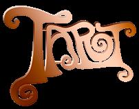 Bistro Logo Design