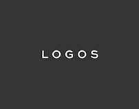 Logos and Marks