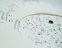 Astronomique