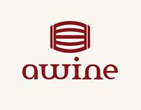 Awine