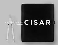 Architektur Cisar