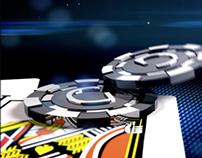 GalaCasino TV AD (Sky teaser)
