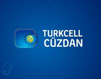 Turkcell Cüzdan - Case Video