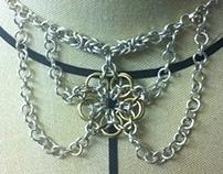 Jewelry/Metalwork