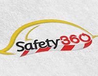 Safety360