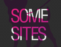 Some Sites