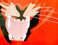 Tigermouth