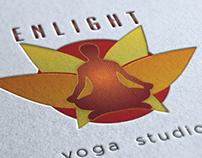 Enlight Yoga
