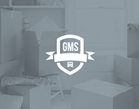 Grand Management Services