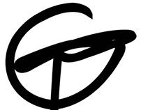 Contra Theory Branding