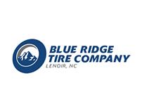 Blue Ridge Tire Company