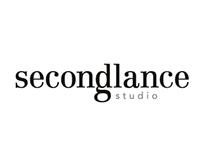Second Glance Studio