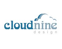 Cloud Nine Design