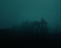 ~Foggy~