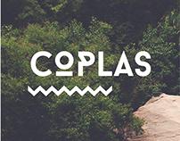 Coplas - Norte Argentino
