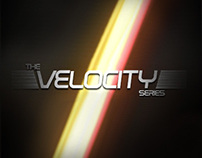 Pedro Velocity Collection