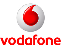 Radio Ad for Vodafone