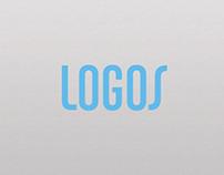Few Logos
