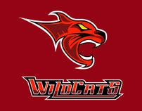 Wildcats Ice-Hockey Club