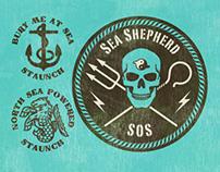 Sea Shepherd, Blood for Blood