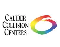 Caliber Collision Auto Body Repair
