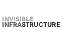 Invisible Infrastructure: A Bicycle Network