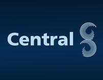 Central8 New Identity Development