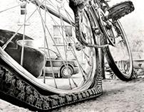 RISD Bike