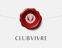 Clubvivre