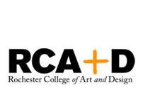 RCA&D Branding
