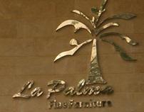 La Palma (Gallery)