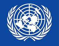 UNDP - Social Media Strategy
