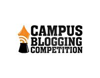 Campus Blogging Competition