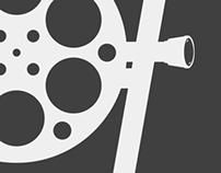 Men of Cinema Brand