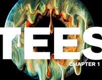 Tees Chapter I