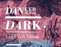 CICLO DE CINE. Lars Von Trier