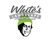 White's Landscaping
