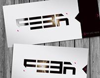 FEBA Identity