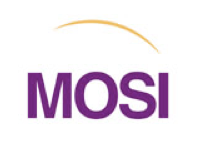 MOSI - The Museum of Science and Industry