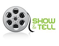 Video Content Design