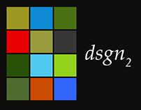 designery 2
