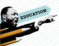 General Mills – MLK Day 2013