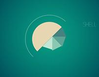 Shape Analysis