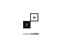 Iconic Matter - Identity