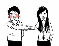 Social Development Network